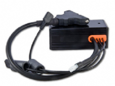 Powakaddy Speed Control Unit for Freeway or Classic Legend EBS BRAKING